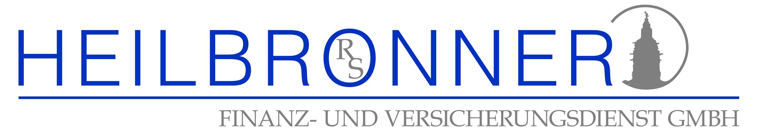 Ihr Versicherungsmakler der Region Heilbronn-Franken - RS-Heilbronner
